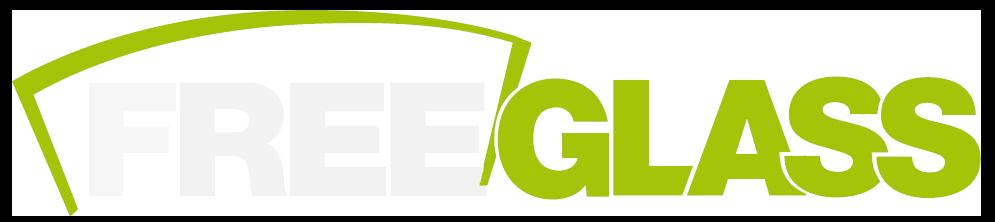FreeGlass France
